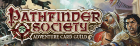 Adventure Card guild