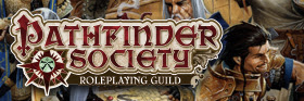 Roleplaying guild